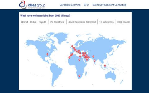 Design Maps & Directions Pages on Wix | Website Inspiration ... on mauritius and map, playa del carmen and map, miami and map, belgium and map, san francisco and map, los angeles and map, washington and map, croatia and map, rio de janeiro and map, boston and map, lebanon and map, hungary and map, jordan and map, panama and map, mexico and map, malta and map, pakistan and map, prague and map, asia and map, machu picchu and map,