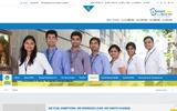 Old Screenshot Bharat Petroleum Corporation Limited Jobs Page