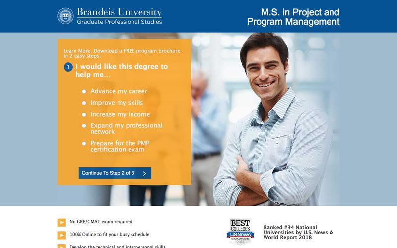 lp-responsive* | Brandeis University