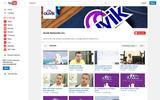 Old Screenshot Auvik Networks Inc.