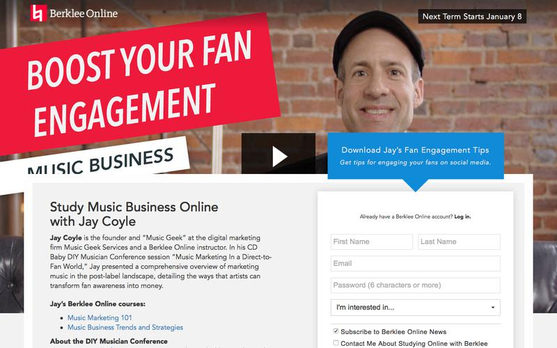 Boost Your Fan Engagement