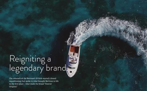 SPARK:: Full Service Marketing & Advertising Agency