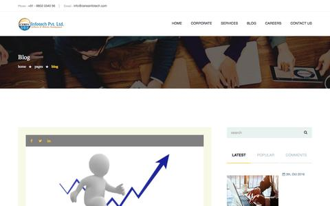 Screenshot of Blog ceresinfotech.com - Contact Number of Website Design Contact Detail,Contact Number of ECommerce Website in Delhi, India, Bulk Sms Services, Mobile Recharge Website Contact Detail, Android Application Development in Delhi, India, Shopping Cart Development,CMS Webisite, M - captured July 23, 2017