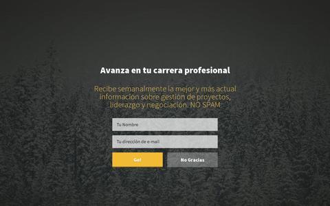 Screenshot of FAQ Page ceolevel.com - Preguntas y Dudas Frecuentes - CEOLEVEL - captured Dec. 5, 2015