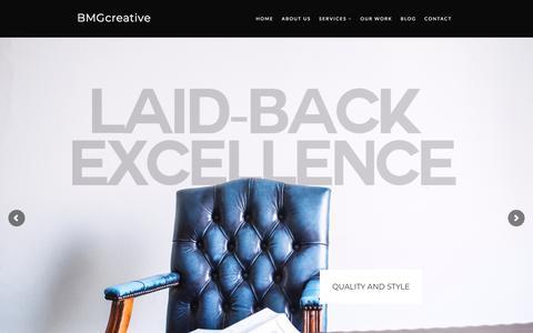 South FL Marketing Agency | Graphic Design Web Design Fort Lauderdale