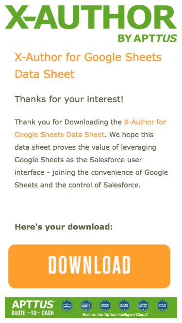 Your Requested Download - Driving 100% Salesforce Adoption in Any Organization