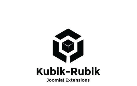 Screenshot of Home Page kubik-rubik.eu - Kubik-Rubik.eu - Entdecke die vielf�ltigen M�glichkeiten - captured Jan. 15, 2016