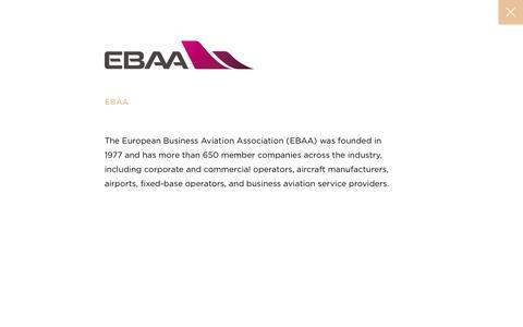 EBAA   JetSmarter