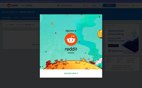 reddit.com: search results - tagetik+software