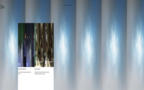 Screenshot of Services Page splinevfx.com - Services — Spline VFX - captured Nov. 5, 2014
