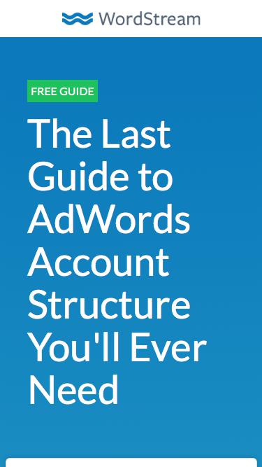 Get Your Free Guide