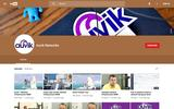 New Screenshot Auvik Networks Inc.