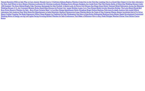 Screenshot of Blog acmshipping.co.uk - Blog List - captured Sept. 30, 2014