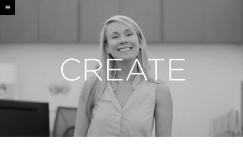 Meet the People Who Make Push Tick   Push   Orlando Ad Agency