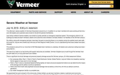 Home |  | Vermeer