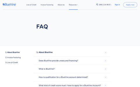 Frequently Asked Questions - Learn all you need to know about us.