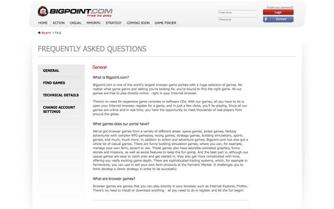 Screenshot of About Page bigpoint.com - About us - Bigpoint.com - captured Sept. 13, 2014