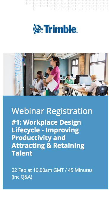 Workplace Design and Optimization for Improved Employee Engagement and Productivity