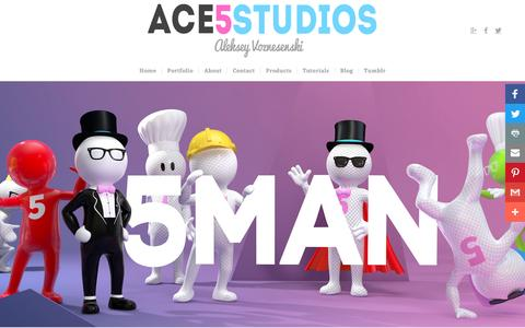 Design pages   Website Inspiration and Examples   Crayon