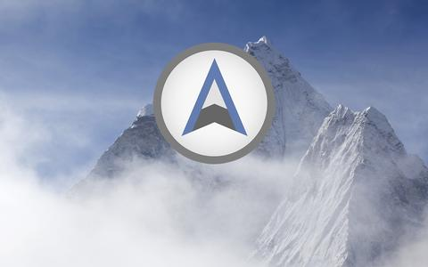 Screenshot of Home Page avalanche.io - Avalanche · Accelerating early-stage start-up founders - captured Oct. 4, 2014