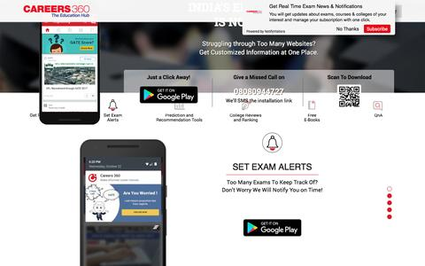 Best Careers Guidance Apps for Students