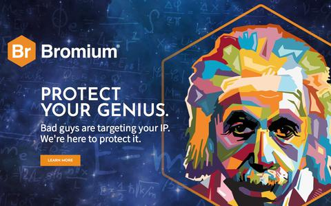 Advanced Malware Protection with Application Isolation - Bromium