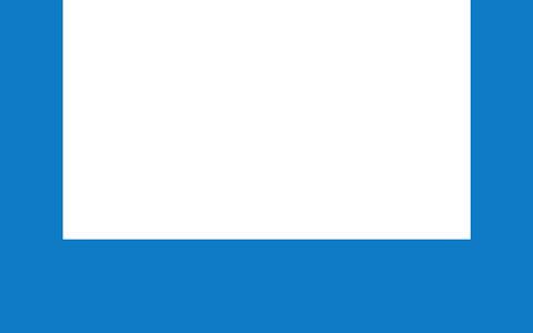 Screenshot of Home Page pve.vn - Tổng công ty chuyên ngành tư vấn thiết kế dầu khí số 1 việt nam - captured Jan. 29, 2015