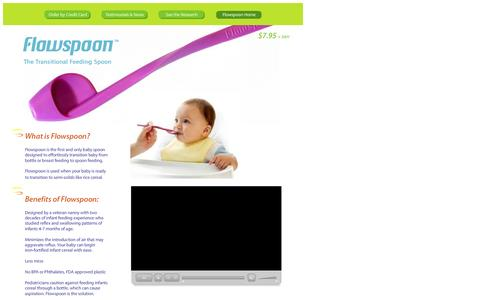 Screenshot of Contact Page Testimonials Page flowspoon.com - Baby Bottle Feeding, Baby Breastfed, Baby Breastfeeding, Baby Feed, Baby Feeding Bottles, Baby Feeding Spoon, Baby Food Spoon, Baby Spoon, Baby Spoons, Baby Weaning, Feeding Spoons, Infant Spoon, Milk Feeding, Spoon Feeding - captured Oct. 25, 2014