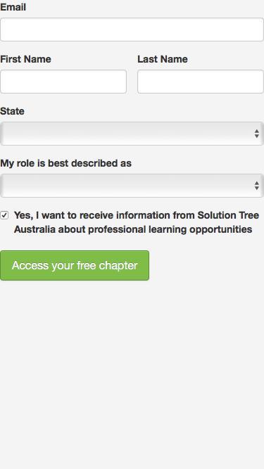 Solution Tree