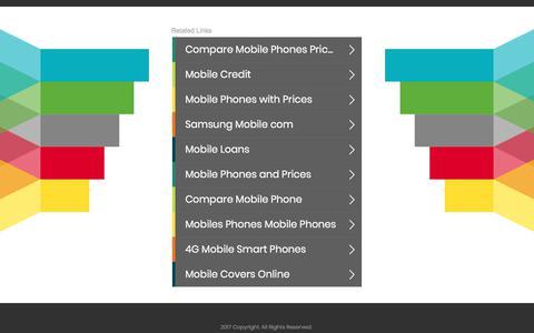 mobile-logix.com