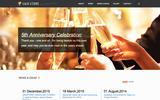 New Screenshot Sainstore Inc Home Page