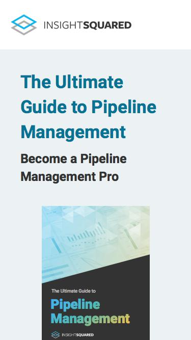 Pipeline Management Guide