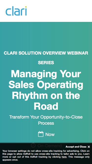 Webinar: How to Take Your 1:1s to the Next Level