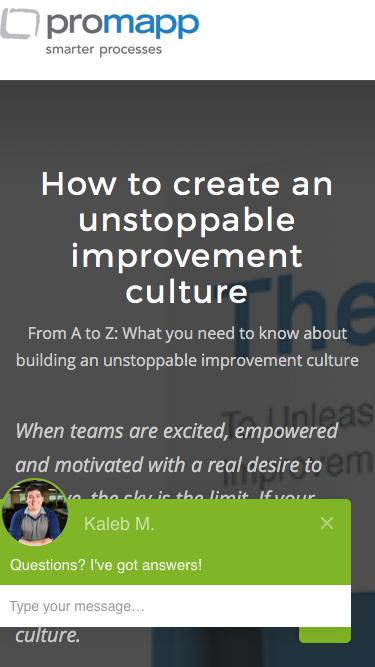 Free Book On Company Culture