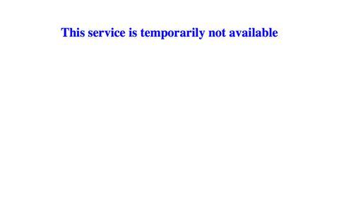 Screenshot of Blog indiagovernance.gov.in captured Nov. 2, 2014