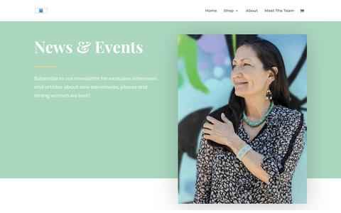 Screenshot of Blog etkie.com - Blog | ETKIE - captured Nov. 5, 2018