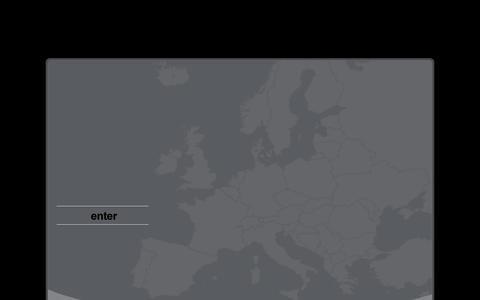 Screenshot of Home Page smtcl.eu - SMTCL Europe, SYMG, Europe, Shenyang Machine Tool Group, Machine Tool, CNC, machine tools, metal cutting machines, machinetools, SMTCL - captured Oct. 3, 2014