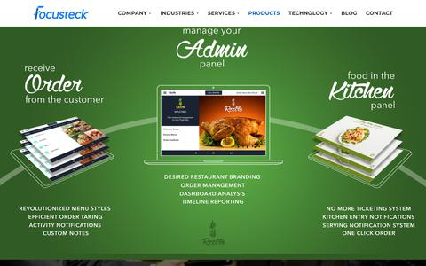Software pages on WordPress | Website Inspiration and Examples | Crayon