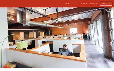 Screenshot of Jobs Page tictoc.com - Careers — Tic Toc - captured Sept. 21, 2018