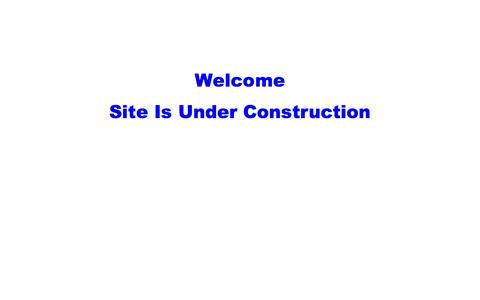 Screenshot of Home Page iconbiosystems.com captured Sept. 30, 2014