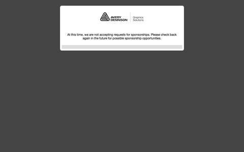 Screenshot of Landing Page actonsoftware.com captured Oct. 3, 2018