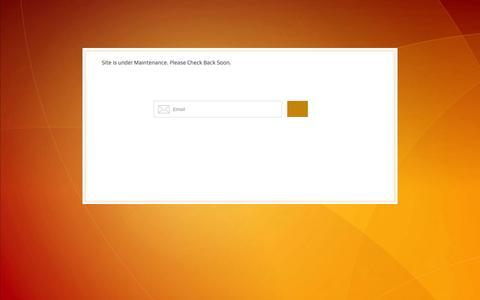 Screenshot of Testimonials Page theme4sale.com - Premium Discounted Themes - captured Oct. 22, 2014