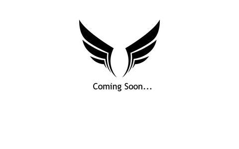 Screenshot of Home Page soaringbirdstudios.com - Soaringbird Studios - captured Oct. 9, 2014