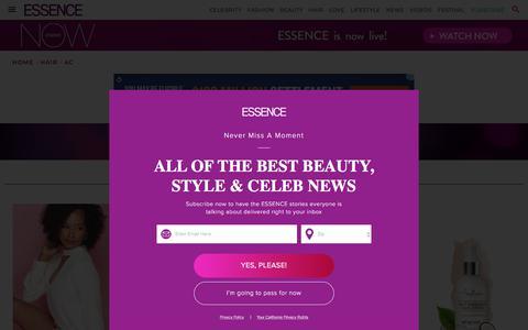 4C | Essence.com