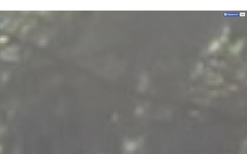 Screenshot of Team Page 2sharp.ru - 2SHARP - captured Oct. 25, 2014