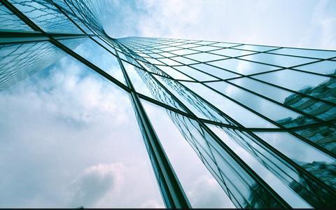 Screenshot of Home Page emergecap.com - Emerge Capital Partners - captured Oct. 2, 2014