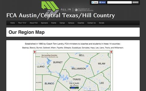 Maps & Directions Pages on LightCMS | Website Inspiration ...  Map Directions on sci-fi maps, counterstrike maps, gulliver's travels maps, rainbow maps, okc road maps,