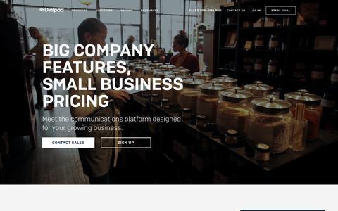 Business Communications for the Modern Enterprise