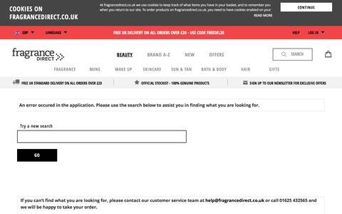 Sites-FragranceDirect-Site | Fragrance Direct