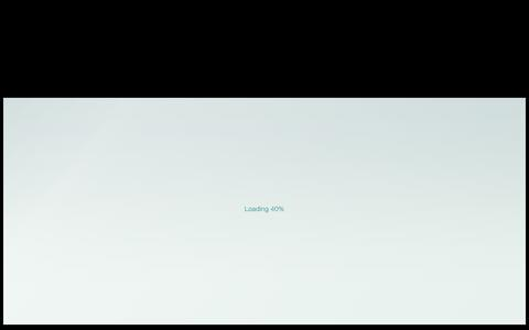 Screenshot of Home Page sagio.co.uk - Sagio - captured Oct. 4, 2014